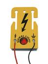 Elektrické a bezpečnostné produkty