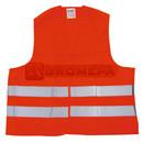 Pracovná ochrana a oblečenie