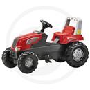Šlapacie traktory