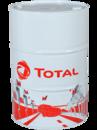Total oleje