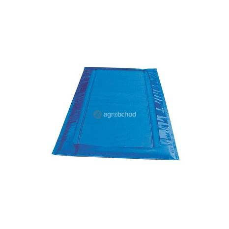 Dezinfekčná rohož Standard 180x90x3, 5 cm
