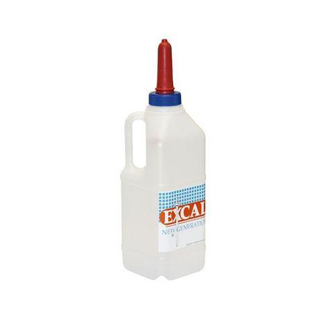 EXCAL-napájacia fľaša