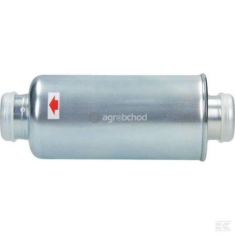 Filter prevodovky