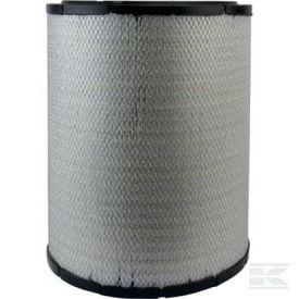 Filter vzduchový