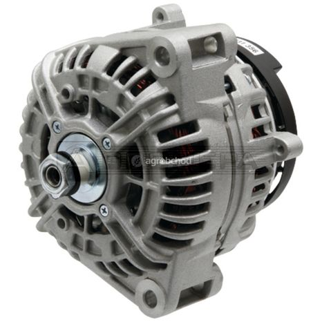 GRANIT Alternátor 14V 150A