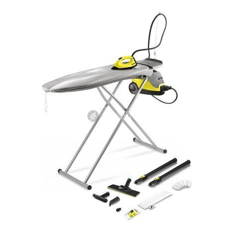 Kärcher SI 4 EasyFix Iron Kit