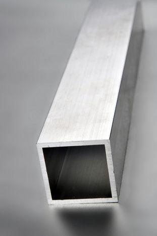Predĺženie galvanické 0,55 m pre GTWF 1040